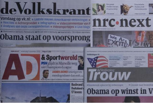 journalsitiek